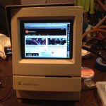 The Mac Conversion