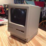 Mac Plus Plans